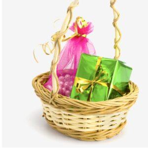 Product_GiftBasket_1