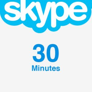 product_skype_30_minutes_crissy_outlaw