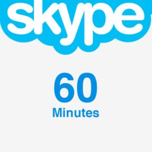 product_skype_60_minutes_crissy_outlaw